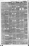 Wigton Advertiser