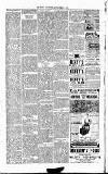Wigton Advertiser Saturday 20 May 1893 Page 2