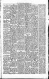 Wigton Advertiser Saturday 20 May 1893 Page 3