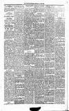 Wigton Advertiser Saturday 20 May 1893 Page 4