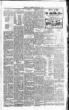 Wigton Advertiser Saturday 20 May 1893 Page 5