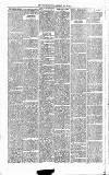 Wigton Advertiser Saturday 20 May 1893 Page 6