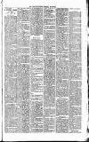 Wigton Advertiser Saturday 20 May 1893 Page 7