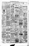 Wigton Advertiser Saturday 20 May 1893 Page 8