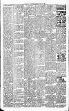 Wigton Advertiser Saturday 15 July 1899 Page 2