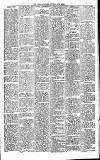 Wigton Advertiser Saturday 15 July 1899 Page 3