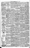 Wigton Advertiser Saturday 15 July 1899 Page 4