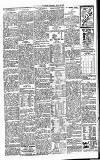 Wigton Advertiser Saturday 15 July 1899 Page 5