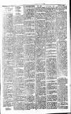 Wigton Advertiser Saturday 15 July 1899 Page 7