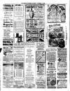 Wigton Advertiser Saturday 15 December 1906 Page 8