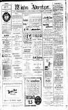 Wigton Advertiser