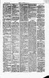Soulby's Ulverston Advertiser and General Intelligencer Thursday 19 October 1848 Page 3