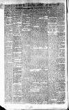 Soulby's Ulverston Advertiser and General Intelligencer Thursday 28 March 1850 Page 2