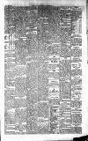 Soulby's Ulverston Advertiser and General Intelligencer Thursday 28 March 1850 Page 3