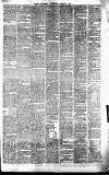 Soulby's Ulverston Advertiser and General Intelligencer Thursday 05 January 1854 Page 3
