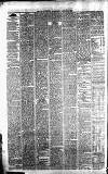 Soulby's Ulverston Advertiser and General Intelligencer Thursday 05 January 1854 Page 4