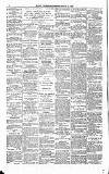 Soulby's Ulverston Advertiser and General Intelligencer Thursday 11 March 1869 Page 4