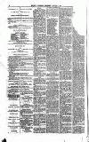 Soulby's Ulverston Advertiser and General Intelligencer Thursday 07 January 1875 Page 2