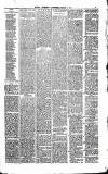 Soulby's Ulverston Advertiser and General Intelligencer Thursday 07 January 1875 Page 3