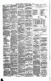 Soulby's Ulverston Advertiser and General Intelligencer Thursday 07 January 1875 Page 4