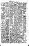Soulby's Ulverston Advertiser and General Intelligencer Thursday 07 January 1875 Page 5