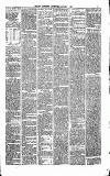 Soulby's Ulverston Advertiser and General Intelligencer Thursday 07 January 1875 Page 7