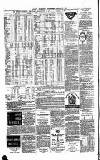 Soulby's Ulverston Advertiser and General Intelligencer Thursday 07 January 1875 Page 8