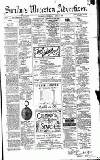 Soulby's Ulverston Advertiser and General Intelligencer