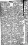 Soulby's Ulverston Advertiser and General Intelligencer Thursday 09 January 1896 Page 2