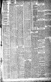 Soulby's Ulverston Advertiser and General Intelligencer Thursday 09 January 1896 Page 3