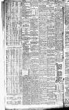 Soulby's Ulverston Advertiser and General Intelligencer Thursday 09 January 1896 Page 8