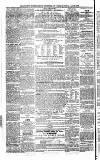 Uxbridge & W. Drayton Gazette Tuesday 10 March 1863 Page 2