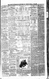 Uxbridge & W. Drayton Gazette Tuesday 10 March 1863 Page 3
