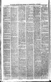 Uxbridge & W. Drayton Gazette Tuesday 10 March 1863 Page 6