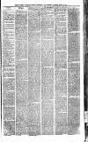 Uxbridge & W. Drayton Gazette Tuesday 10 March 1863 Page 7