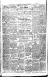 Uxbridge & W. Drayton Gazette Tuesday 29 March 1864 Page 2