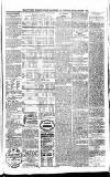 Uxbridge & W. Drayton Gazette Tuesday 29 March 1864 Page 3