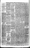 Uxbridge & W. Drayton Gazette Tuesday 29 March 1864 Page 4