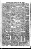 Uxbridge & W. Drayton Gazette Tuesday 29 March 1864 Page 5