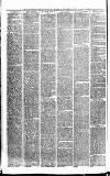 Uxbridge & W. Drayton Gazette Tuesday 29 March 1864 Page 6