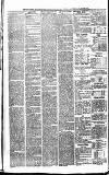 Uxbridge & W. Drayton Gazette Tuesday 29 March 1864 Page 8