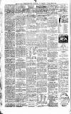 Uxbridge & W. Drayton Gazette Saturday 17 December 1864 Page 2
