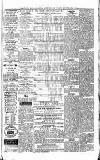 Uxbridge & W. Drayton Gazette Saturday 17 December 1864 Page 3