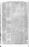 Uxbridge & W. Drayton Gazette Saturday 17 December 1864 Page 4