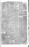 Uxbridge & W. Drayton Gazette Saturday 17 December 1864 Page 5