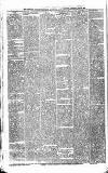 Uxbridge & W. Drayton Gazette Saturday 17 December 1864 Page 6