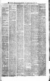 Uxbridge & W. Drayton Gazette Saturday 17 December 1864 Page 7
