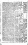 Uxbridge & W. Drayton Gazette Saturday 17 December 1864 Page 8