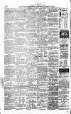 Uxbridge & W. Drayton Gazette Saturday 22 April 1865 Page 2