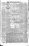 Uxbridge & W. Drayton Gazette Saturday 22 April 1865 Page 3